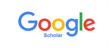 Google Scholar - the Partner of Scientific research institute of Parasitology of Scriabin